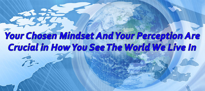 perception within the business world Our perception of our world has been shaped and a lifestyle within the fictional world of the which includes bribery to officials and business corruption.